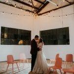 Perth_City_Farm_Wedding